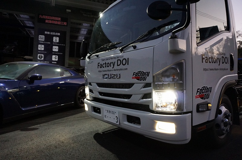DSC03679