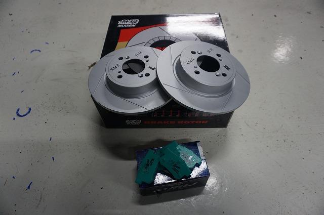 DSC05044